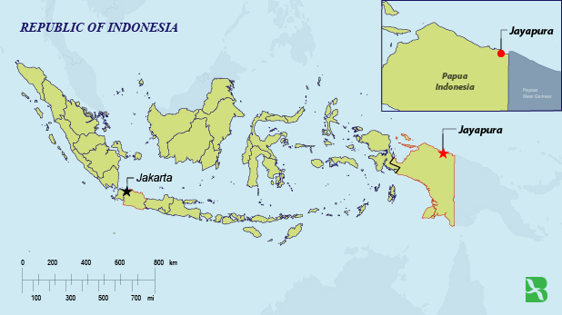 Papua-map.jpg
