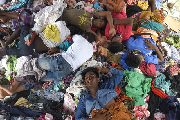200911_ID_Rohingya_1000.jpg