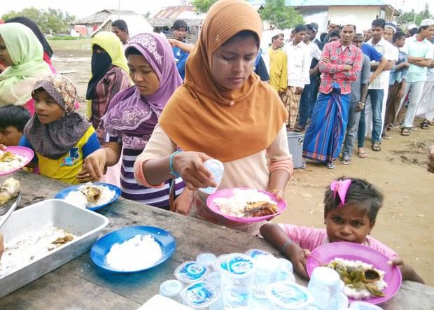 151008-ID-rohingyas-620