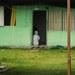161021_ID_Suwarni_1000.jpg