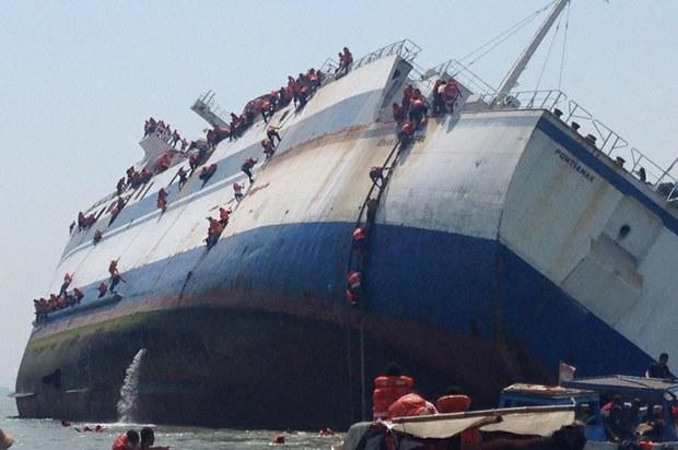 151219-ID-ship-1000