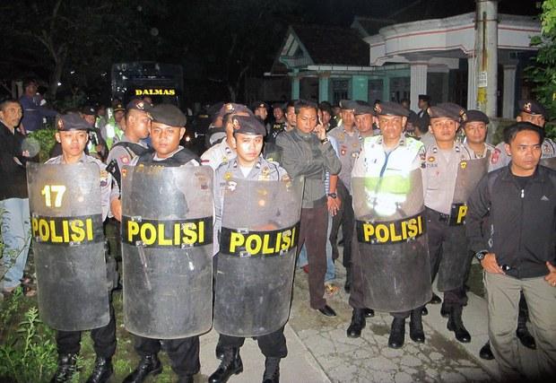 160314_ID_POLICE_620.jpg