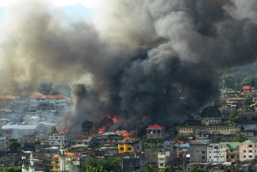 170606-PH-Marawi.jpg