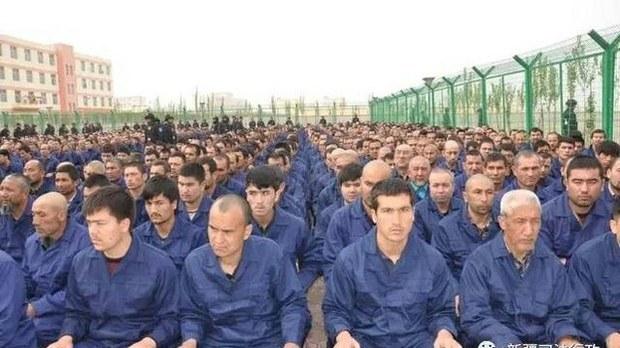 181220-ID-uyghur-use-620.jpeg