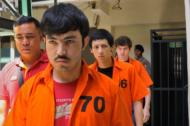 150713-ID-uyghurs-620