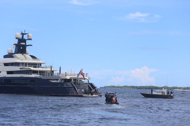 180308-MY-yacht-620.jpg