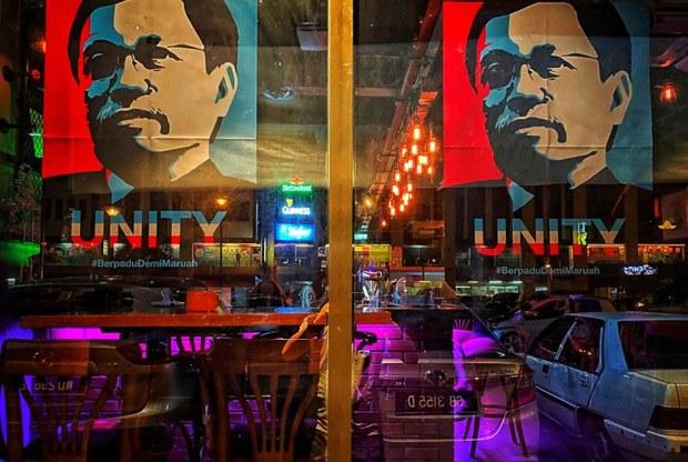 200924-MY-Politics-Sabah-poster1000