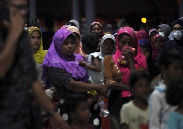200610-MY-Rohingya1000.JPG