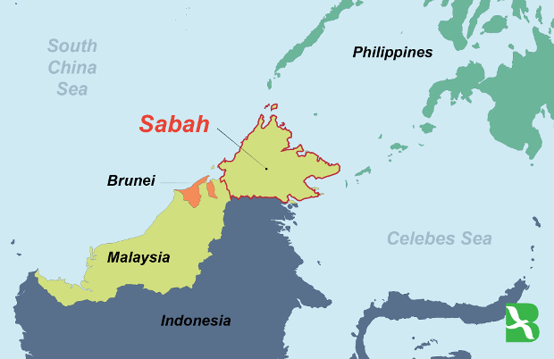 200903-MY-PH-Sabah-map-final-620.jpg