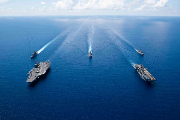 200806-US-aircraft-carrier-1000.jpg