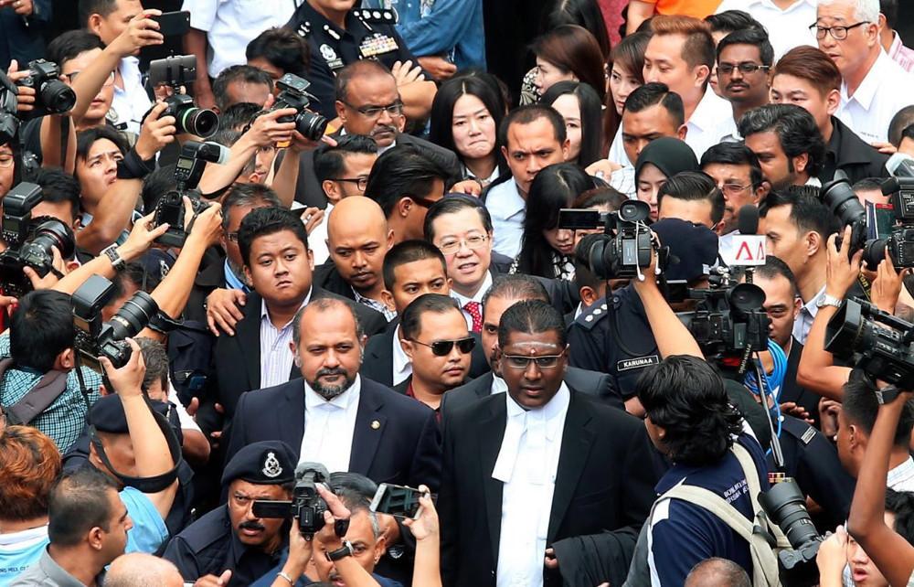 social escort malaysia