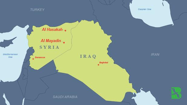 Syriamap2-01.jpg