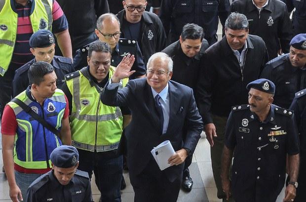 180920-MY-Najib-Court-620.jpg
