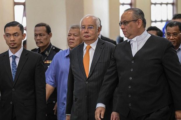 191111-MY-Najib-Court1000.jpg