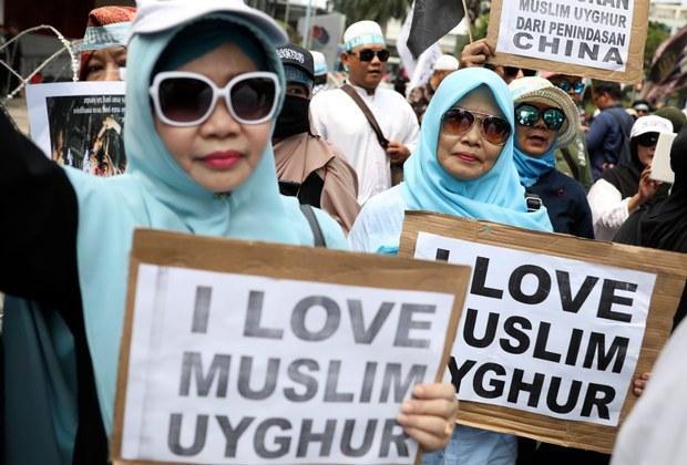 191230-MY-Uyghurs-1000.jpg