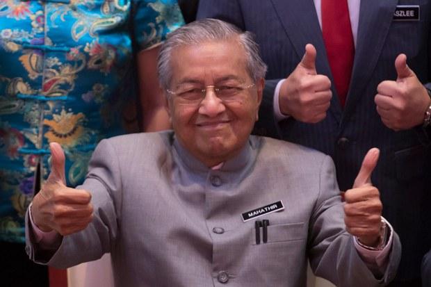 190514-MY-Mahathirs-1000.jpg