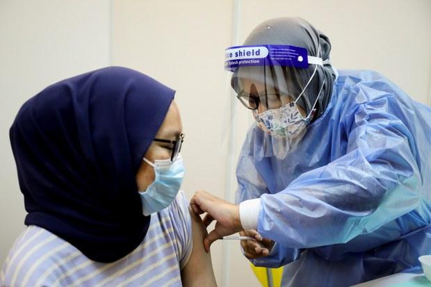 Kuala Lumpur to Seek Bangkok's Assurance on Vaccine Supply from Thai Producer