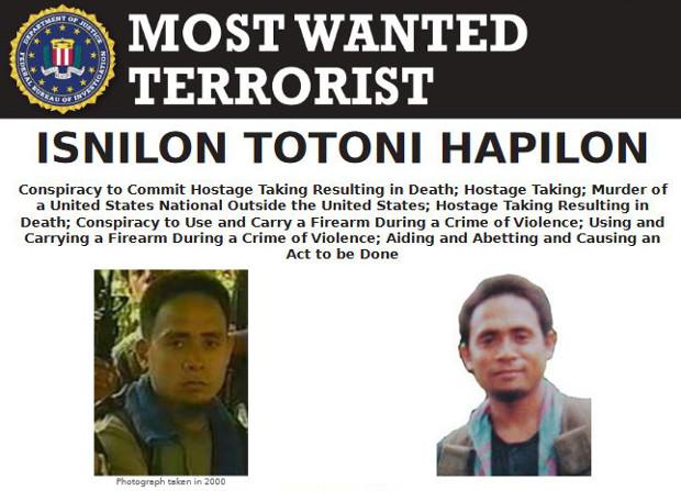 hapilon poster.JPG