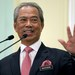 Cabinet Minister: Malaysian PM to Resign