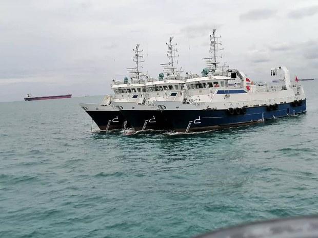 my-boats1000