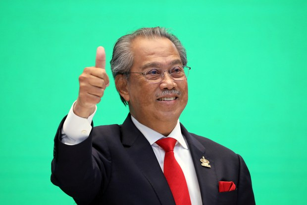 Malaysia's PM Unlikely to Face No-Confidence Vote, Analysts Say