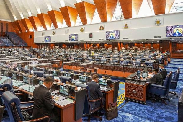 my-politics-parliament1000