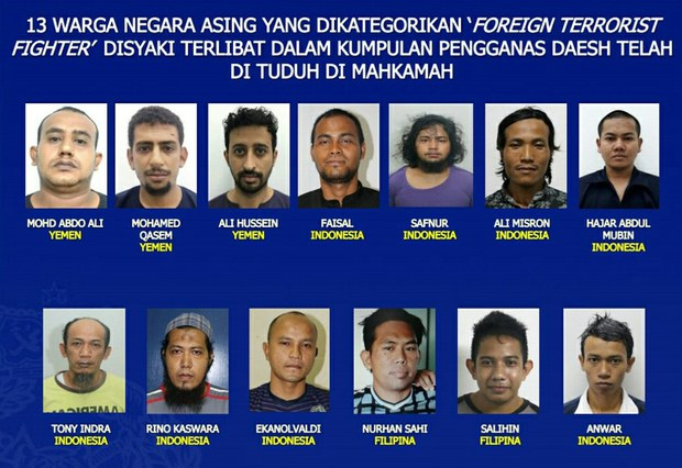 171013-MY-suspects-620.jpg