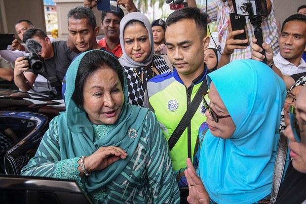 200203-MY-Rosmah-corruption1000.jpg