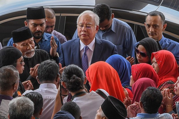 190403-MY-Najib-Trial1000.jpg