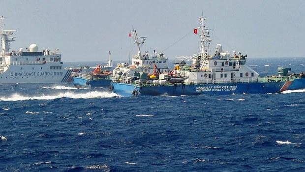 200831-VN-oil-1000.jpg