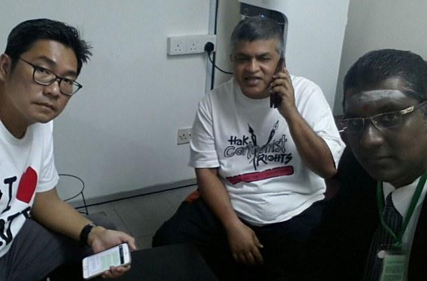 161128_MY_Zunar-use-1000.jpg