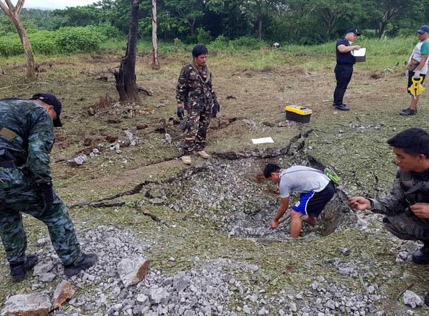 201030-PH-Basilan-bomb-1000.jpg