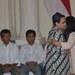 200930_ID_sailors-abusayyaf_1000.jpg