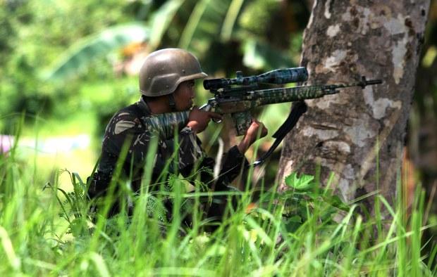 200729-PH-soldier-1000.jpg