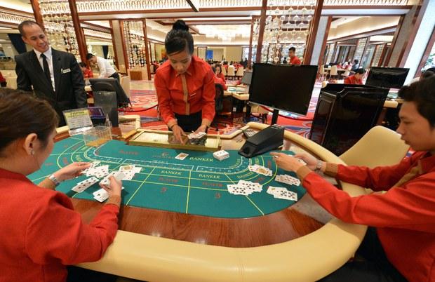 191211-PH-casino-1000.jpg