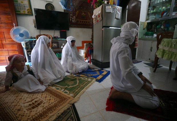 200528-PH-Eid-1000.jpg