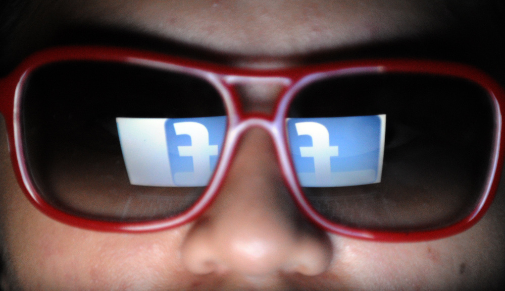 Even Non-Facebook Users Are Safe From Facebook Tracking