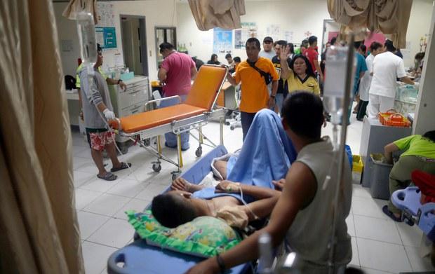 180902-PH-hospital-victim-1000.JPG