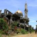 190627-PH-Marawi-1000.jpg