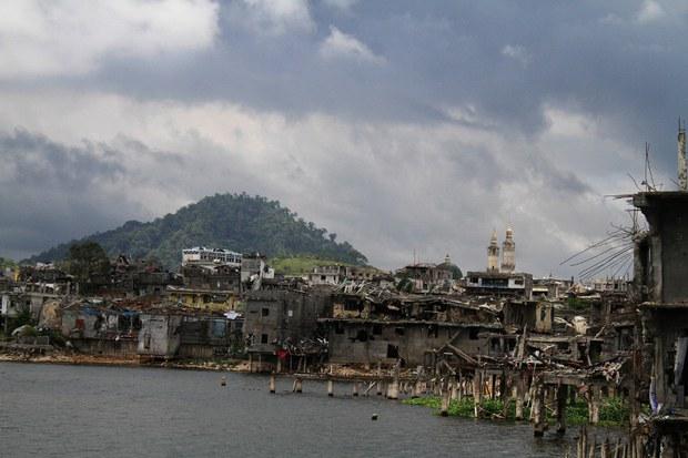 200720=PH-Marawi-1000.jpg