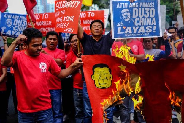 200714-PH-protest-1000.jpg