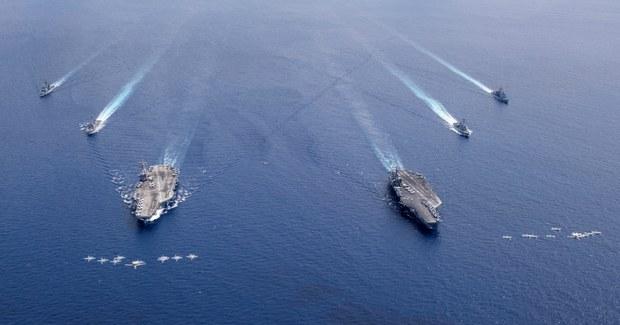 200706-US-carriers-1000.jpg