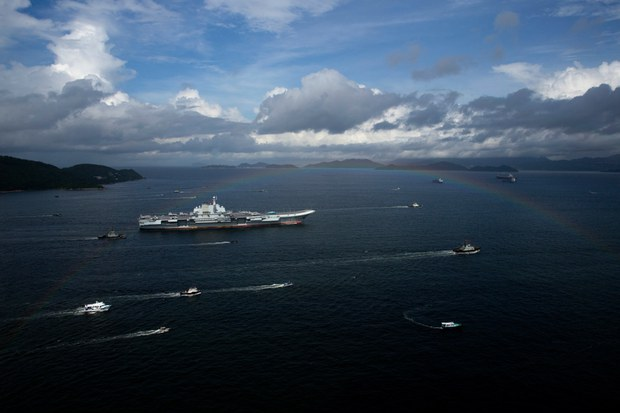 200408-HK-Chinese-navy-ship-1000.jpg