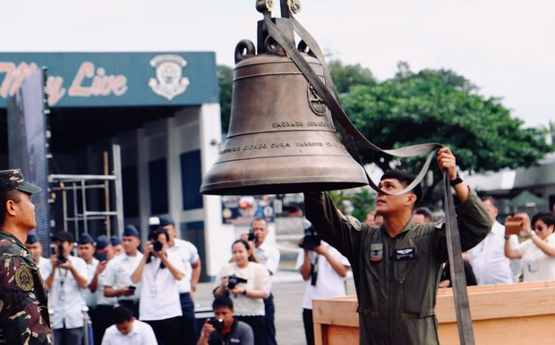 181211-bells-620.jpg