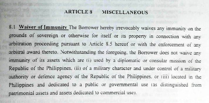 210611_PH_CH_contracts_article 8.jpg