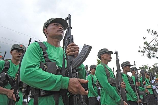 191209-PH-NPA-guerrillas-1000.jpg