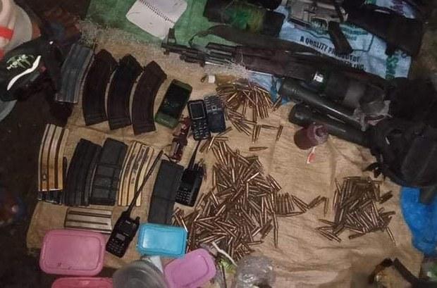 200618-PH-ammo-seized-620.jpg