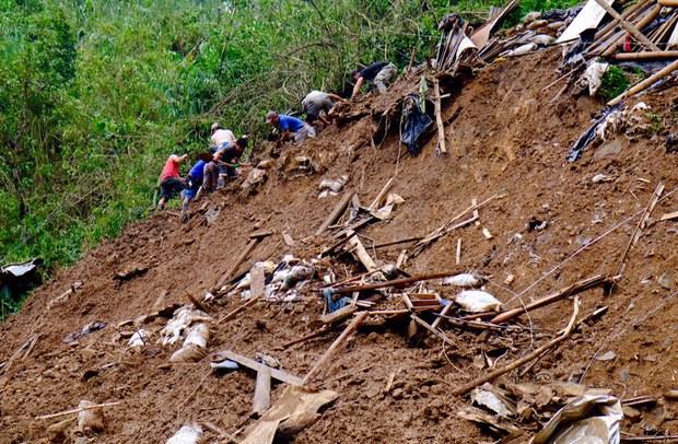 181003-PH-landslide-620.jpg