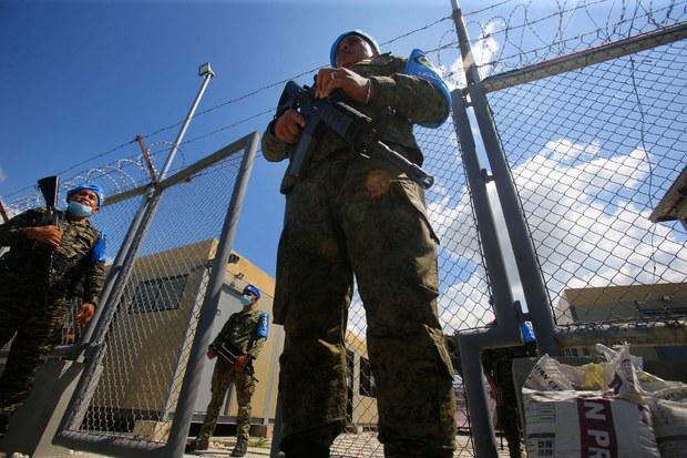 Philippine Military: 2 Women Linked to BIFF Killed by Bomb Blast