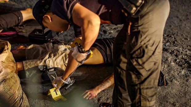 201008-PH-crime-scene-1000.jpg